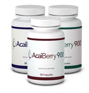 acai-berry-recenze