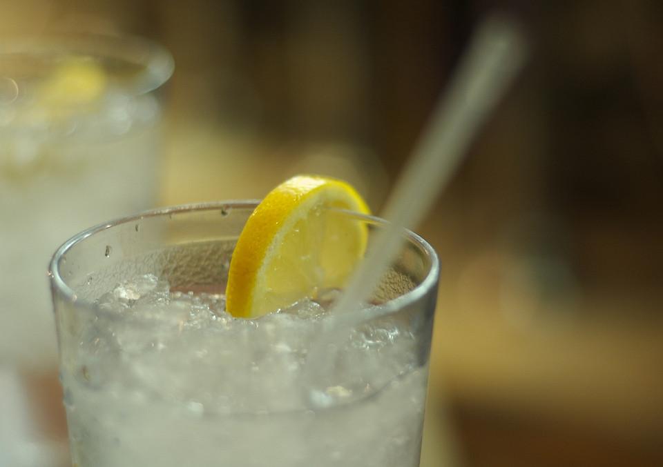 citronova-voda