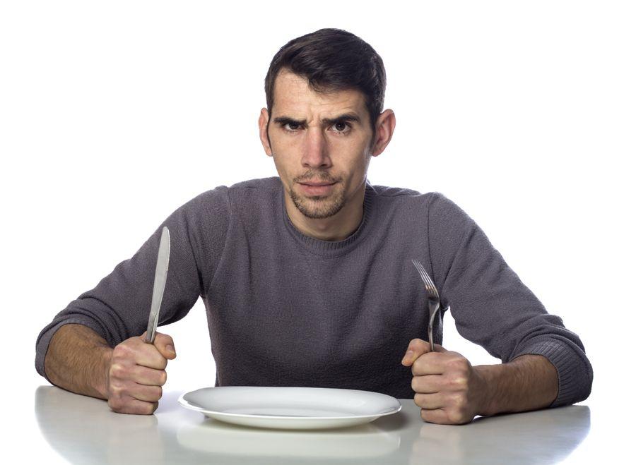 hladovka-dieta