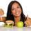 Co jíst a nepřibrat. Jak na to